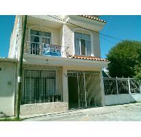 Foto de casa en venta en circuito rosa 743, floresta, irapuato, guanajuato, 589122 no 01