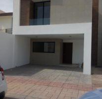 Foto de casa en venta en Piamonte, Irapuato, Guanajuato, 4394717,  no 01