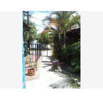 Foto de casa en venta en  7444329286, luis donaldo colosio, acapulco de juárez, guerrero, 1947364 No. 01
