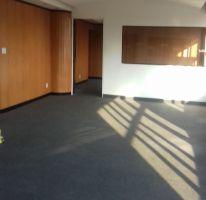 Foto de oficina en renta en Centro (Área 1), Cuauhtémoc, Distrito Federal, 1639259,  no 01
