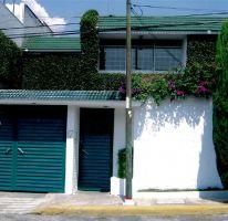 Foto de casa en venta en Boulevares, Naucalpan de Juárez, México, 4599260,  no 01