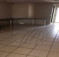 Foto de oficina en renta en 745, del valle, san pedro garza garcía, nuevo león, 2034524 no 01