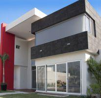 Foto de casa en venta en Villas del Lago, Cuernavaca, Morelos, 2873775,  no 01