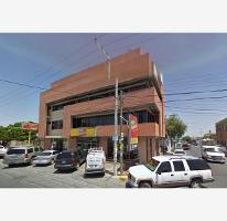 Foto de local en renta en lazaro cardenas 746, anzalduas, reynosa, tamaulipas, 2795973 No. 01