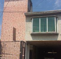 Foto de casa en venta en Paraísos Del Colli, Zapopan, Jalisco, 2393613,  no 01