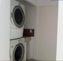 Foto de departamento en venta en Escandón II Sección, Miguel Hidalgo, Distrito Federal, 2764332,  no 01