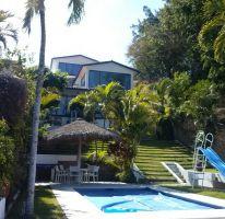 Foto de casa en venta en Tequesquitengo, Jojutla, Morelos, 3059256,  no 01
