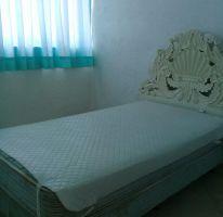 Foto de casa en condominio en venta en Lomas de Cuernavaca, Temixco, Morelos, 4460115,  no 01
