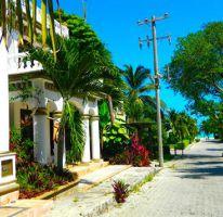 Foto de casa en venta en Playa Car Fase I, Solidaridad, Quintana Roo, 3715266,  no 01