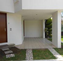 Foto de casa en renta en Senda del Sol, San Pedro Cholula, Puebla, 2346791,  no 01