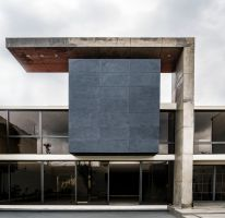 Foto de casa en venta en Lomas de Tecamachalco, Naucalpan de Juárez, México, 4627130,  no 01