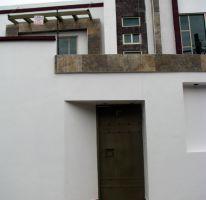 Foto de casa en venta en San Salvador Tizatlalli, Metepec, México, 2132500,  no 01