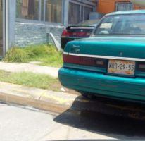 Propiedad similar 2307771 en San Antonio.