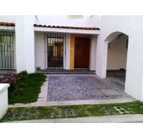 Foto de casa en renta en pistacheros 749, lázaro cárdenas, metepec, estado de méxico, 2061936 no 01