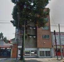Foto de departamento en venta en Magdalena Mixiuhca, Venustiano Carranza, Distrito Federal, 4574256,  no 01