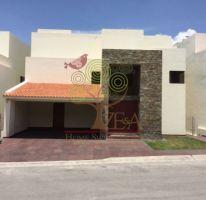 Foto de casa en renta en Club de Golf la Loma, San Luis Potosí, San Luis Potosí, 2467126,  no 01