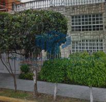 Foto de casa en venta en Valle Ceylán, Tlalnepantla de Baz, México, 4480836,  no 01