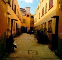 Foto de departamento en venta en San Rafael, Cuauhtémoc, Distrito Federal, 2951144,  no 01