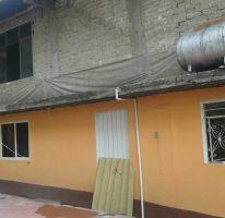 Foto de casa en venta en San Lucas Patoni, Tlalnepantla de Baz, México, 4361621,  no 01