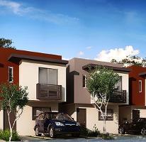 Foto de casa en venta en Campo Real, Zapopan, Jalisco, 1029409,  no 01