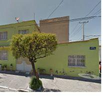 Foto de casa en venta en 20 de Noviembre, Venustiano Carranza, Distrito Federal, 1755836,  no 01