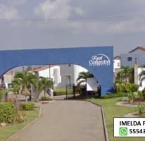 Foto de casa en venta en Residencial Real Campestre, Altamira, Tamaulipas, 4392003,  no 01