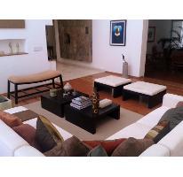 Foto de casa en venta en san pedro de las joyas 75, ampliación tepepan, xochimilco, distrito federal, 2713398 No. 01
