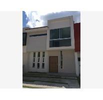 Foto de casa en venta en  75, el alcázar (casa fuerte), tlajomulco de zúñiga, jalisco, 2549043 No. 01