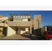 Foto de casa en venta en  75, fraccionamiento villas del renacimiento, torreón, coahuila de zaragoza, 2673019 No. 01