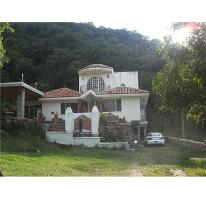 Foto de casa en venta en bosque de chihuahua 75, las cañadas, zapopan, jalisco, 1001201 no 01