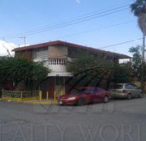 Foto de casa en venta en 750, fresnos iv, apodaca, nuevo león, 1950666 no 01