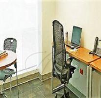 Foto de oficina en renta en 750, monterrey centro, monterrey, nuevo león, 1968841 no 01