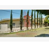 Foto de casa en venta en jose artigas 750, san pablo, colima, colima, 1155059 no 01