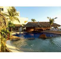 Foto de departamento en venta en  7500, cerritos resort, mazatlán, sinaloa, 2571281 No. 01