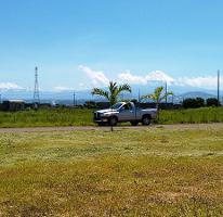 Foto de terreno habitacional en venta en Santa Bárbara, Cuautla, Morelos, 1153137,  no 01