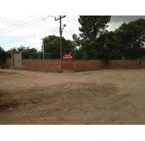 Foto de rancho en venta en  7502, aeropuerto, chihuahua, chihuahua, 2839401 No. 01