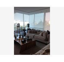 Foto de departamento en venta en  751, bosque de las lomas, miguel hidalgo, distrito federal, 1003565 No. 01