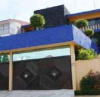 Foto de casa en venta en Mayorazgos del Bosque, Atizapán de Zaragoza, México, 4552675,  no 01