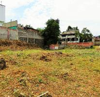 Foto de terreno habitacional en venta en Ampliación Tepepan, Xochimilco, Distrito Federal, 2983155,  no 01