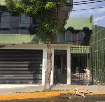 Foto de casa en venta en 20 de Noviembre, Tulancingo de Bravo, Hidalgo, 2203657,  no 01