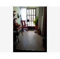 Foto de casa en venta en 24 sur 7525, la hacienda, atlixco, puebla, 2392168 no 01