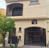 Foto de casa en venta en Lomas de Cumbres 2 Sector, Monterrey, Nuevo León, 1897071,  no 01