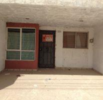Foto de casa en venta en Santa Cruz Del Valle, Tlajomulco de Zúñiga, Jalisco, 1368251,  no 01