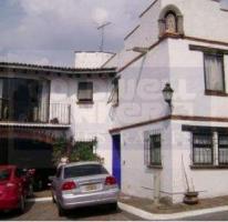 Foto de departamento en renta en Lomas de Tecamachalco Sección Cumbres, Huixquilucan, México, 4274808,  no 01