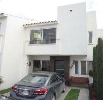 Foto de casa en venta en Puerta de Piedra, San Luis Potosí, San Luis Potosí, 999273,  no 01