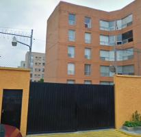 Foto de departamento en venta en Francisco Villa, Azcapotzalco, Distrito Federal, 1426769,  no 01