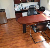 Foto de oficina en venta en Portales Norte, Benito Juárez, Distrito Federal, 2580007,  no 01