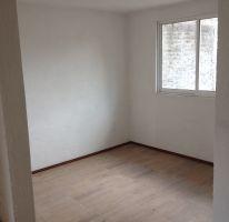 Foto de casa en venta en San Miguel Ajusco, Tlalpan, Distrito Federal, 1737213,  no 01
