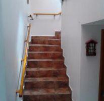 Foto de casa en venta en San Francisco Tepojaco, Cuautitlán Izcalli, México, 2135283,  no 01