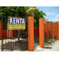 Foto de casa en renta en  754, caucel, mérida, yucatán, 2561823 No. 01